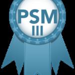 PSM III