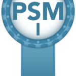 Leeds - Professional Scrum Master (PSM-I) Training @ The Studio | England | United Kingdom