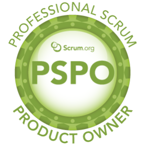 Leeds- Professional Scrum Product Owner