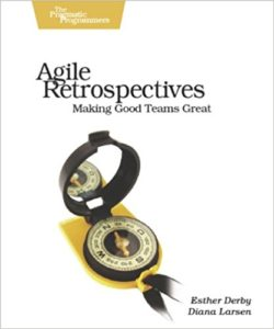 Agile Retro