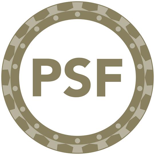 Professional Scrum Foundation
