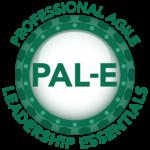 PAL-E
