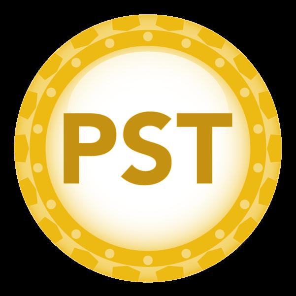 Scrumorg-PST_gold_600x600